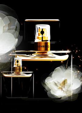 Art du Parfum