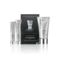 Coffret Booster Anti-Âge HOMME