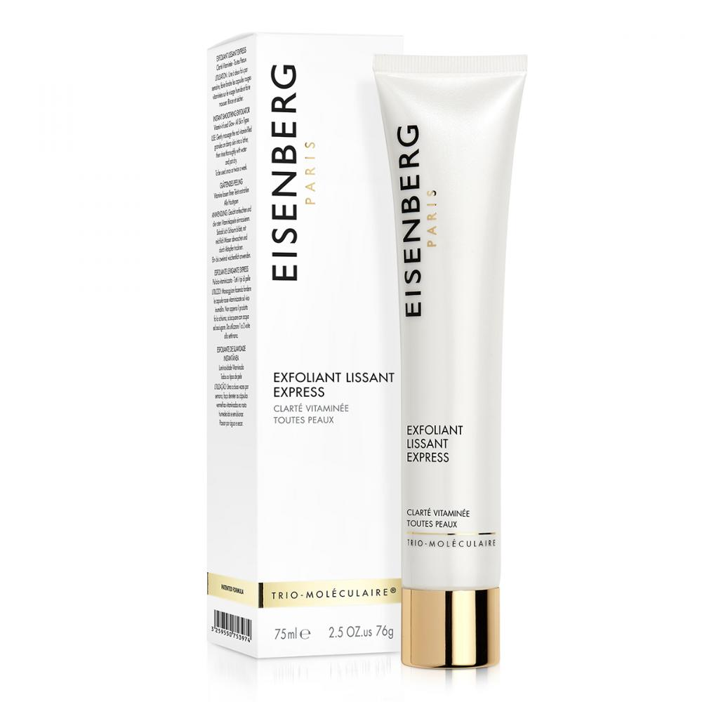 Exfoliant Lissant Express